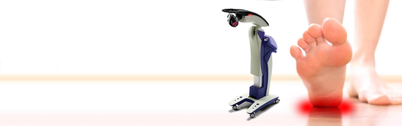 slide-mls-laser