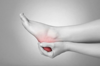 Why Do I Have Heel Pain?
